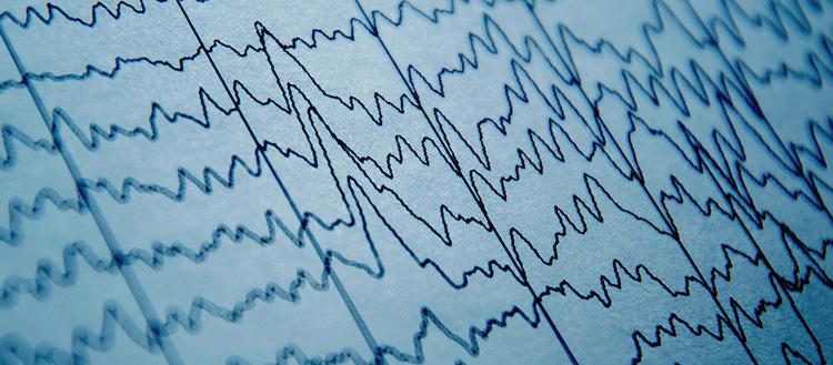 Computational model decodes speech by predicting it